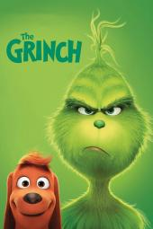 dr-seuss-the-grinch-poster0