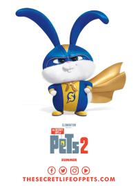 secret-life-of-pets-2-snowball-poster